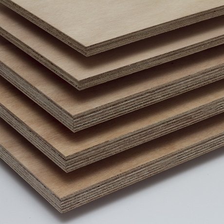 Okoum sperrholz platten for Okoume exterieur
